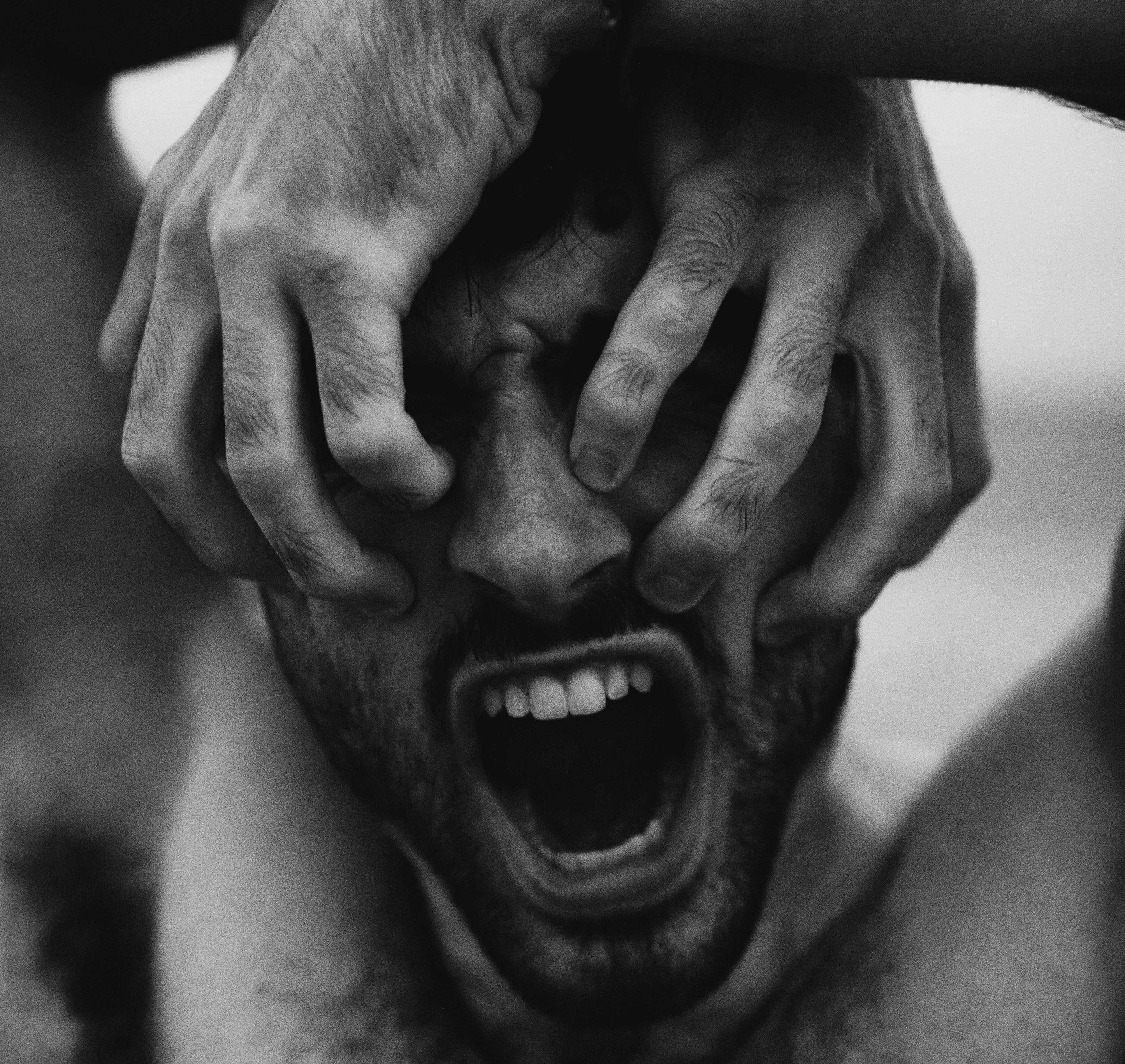 Estrategias para manejar el enojo con resultados positivos