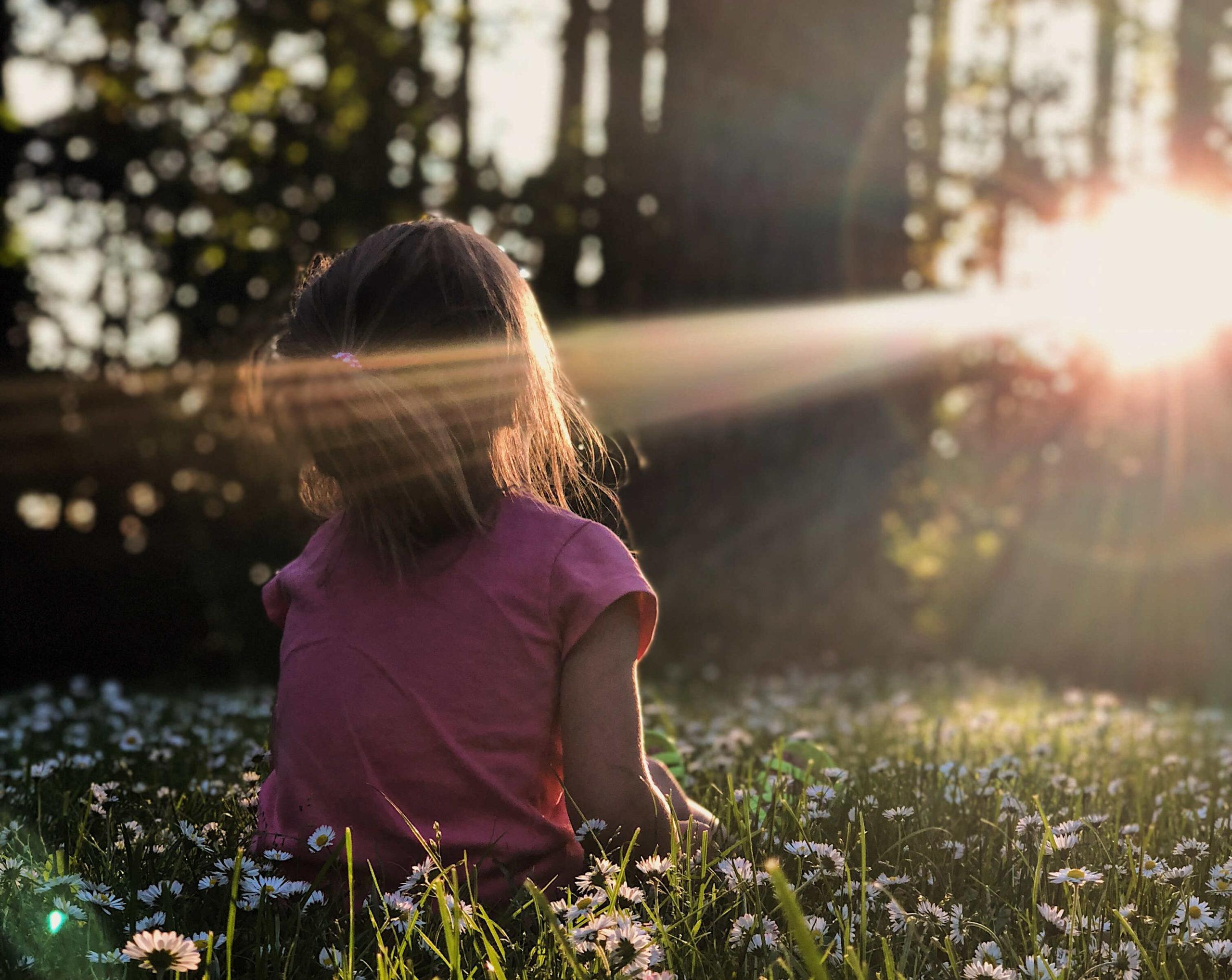 ¿Cómo  evitar perder la paciencia con nuestros hijos?